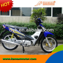 50cc 110cc Peru Brazil best seller Cheap Cub