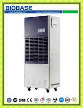 Cold-rolled sheet metal Industrial Dehumidifier(large type)