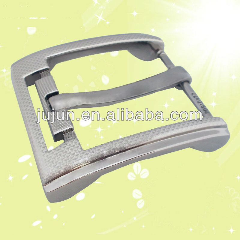Popular style,elegant high quality belt buckle and sliders