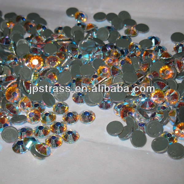 rhinestone for wax iron decoration,new design,cheap