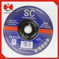 6 inch cbn grinding wheel in power tools