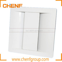 OEM Service Hot 12A 15A Ventilation Exhaust Fan/ Bathroom Window Exhaust Fan/ Ceiling Mounted Exhaust Fan Made In China