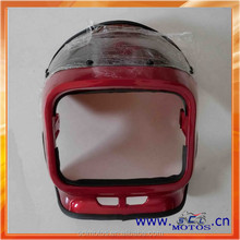 SCL-2012100311 Motorcycle Case Of Head Lights for SUZUKI AX100