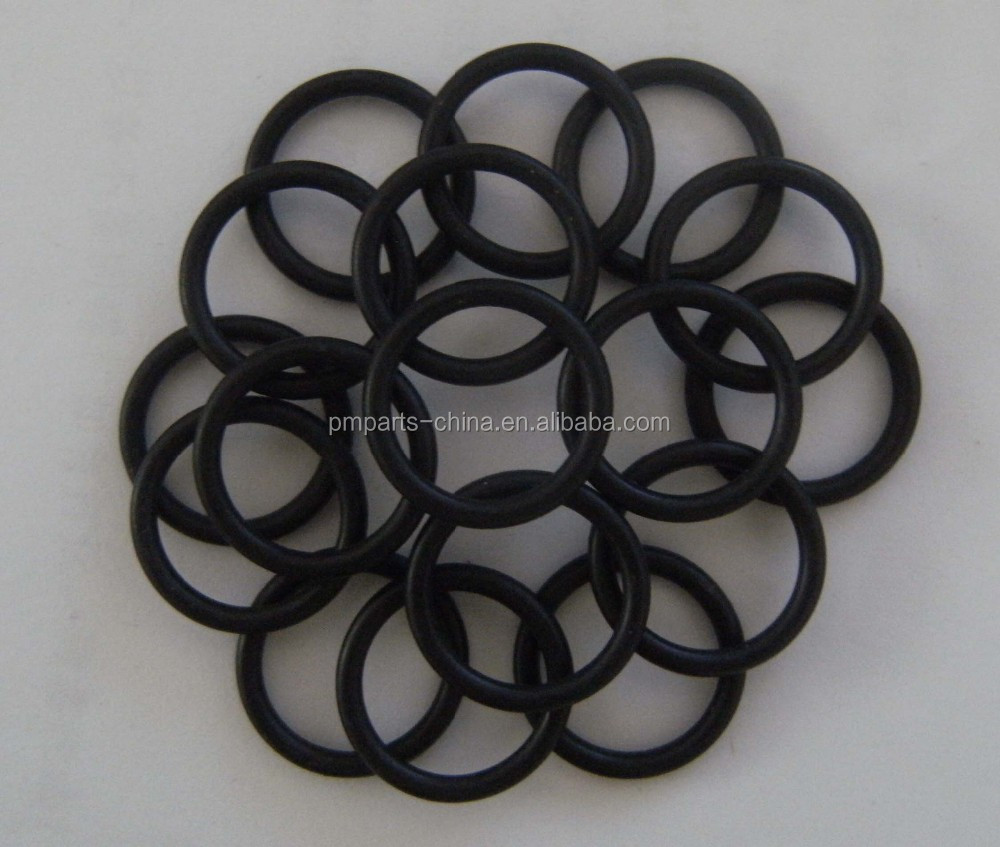 10 Inch Rubber O Ring, 10 Inch Rubber O Ring Suppliers and ...