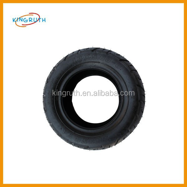 High quality china 13/5-6 off road motorcycle tyre price