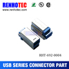 5pin male solder type 3.0 type usb port replacement
