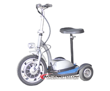 Cheapest In Motion Lml Vespa Electric Scooter ES3502 Made in China