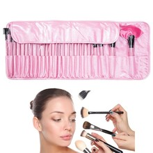 Wholesale Professional Makeup Brushes, Private Label Cosmetic Makeup Brush Set