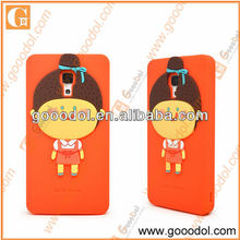 2013 New Animal Case for Galaxy S4 i9500