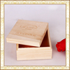 /product-detail/new-product-cheap-wooden-boxes-60734885253.html