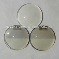 UV Curable Variable Tint Coating for Photochromatic Glasses Lenses - 8200