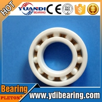 Factory Professional High Speed Abec 7 Ceramic Bearings 3X10X4