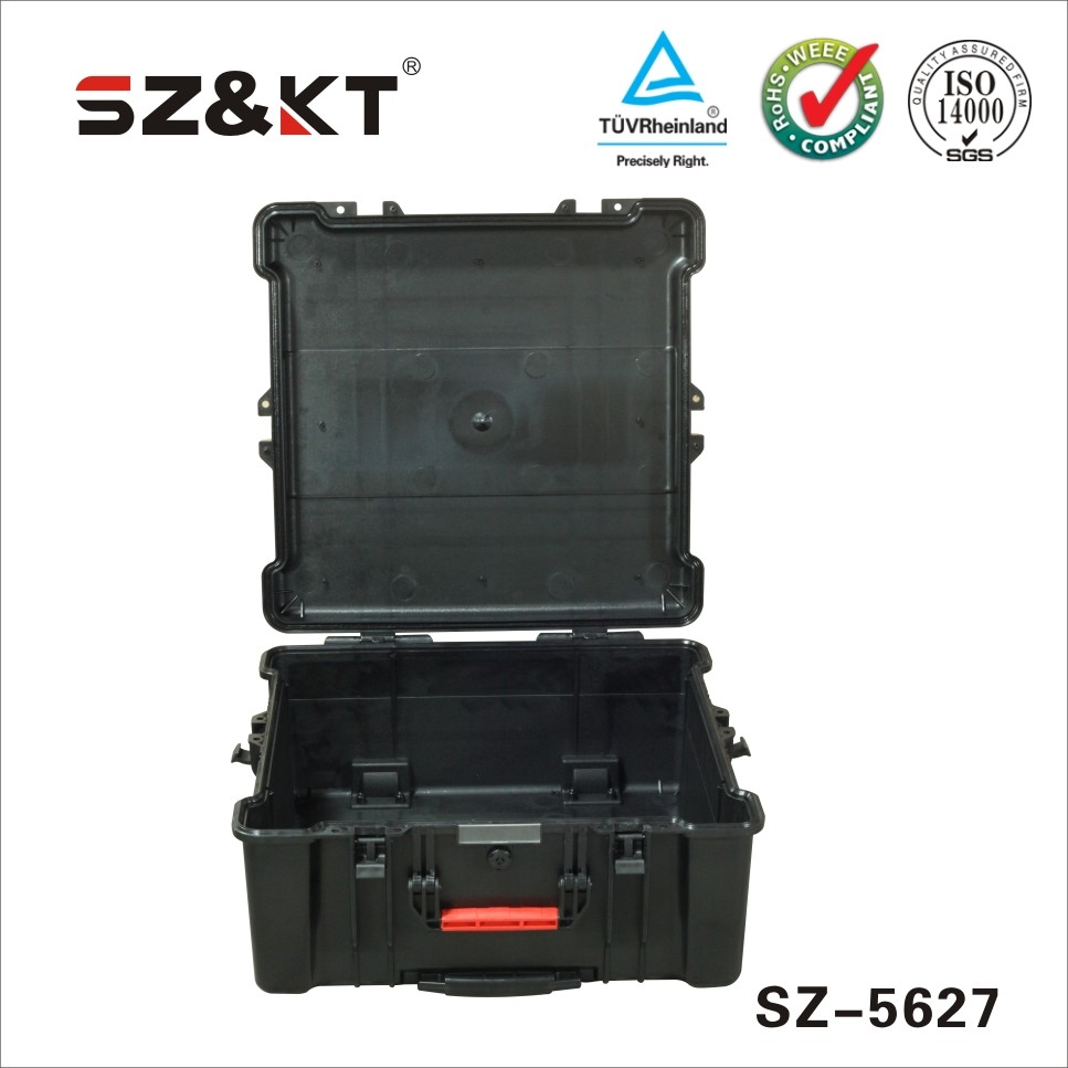 customized tool carrying case
