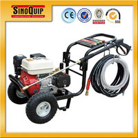 DC 12v honda type high pressure washer