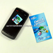 New arrived good quanlity mobile cleaner phone screen cleaner