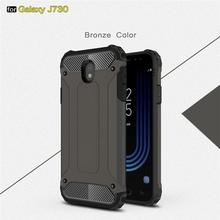 mobile phone accessories,Double layer TPU PC armour rugger phone case cover for samsung galaxy j510 j530 j5 j7 2017 note 8
