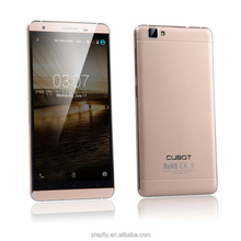 "5.5 "" Cubot X15 2GB RAM+16GB ROM 1920*1080 resolution 4G LTE mobie smart cellphone"