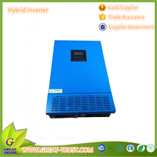 48V sinus inverter,inverter ls,inverter 12v 220v 10000w with low price