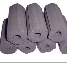 High temperature long burning time industry use charcoal for sale