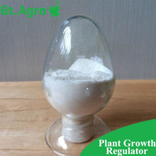 plant growth regulator of wheat paclobutrazol 95%tc