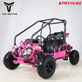 Tao Motor 110CC RACING ADULT PEDAL GO KART ATK110-A2 with CE ECE