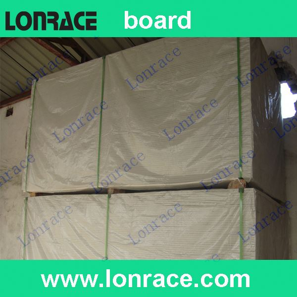 magnesium oxide decorative board frp wall board