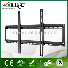 "plafond TV motorise monte For 37""~55"" LED/LCD/Plasma flat screen outdoor TV wall bracket"