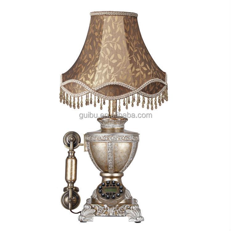 keramische shabby chic interieur groothandel chinese keramische tafel lampen tabel lampen. Black Bedroom Furniture Sets. Home Design Ideas