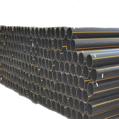 high quality 90mm hdpe gas pipes pn16