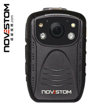 d750 fx format digital slr body camera bottom price 2. rc helicopter body camera rc helicopter for police from novestom