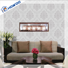 Howoo interior inwall home covering decorating wallpaper designs