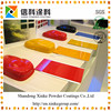 /product-detail/powder-coating-of-all-colors-and-glosses-60575162686.html