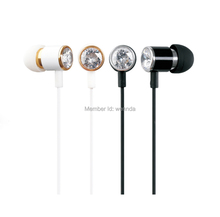 soyle earphone headphones with mic for mobile phone