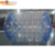 Best sale inflatable water game type inflatable water working tube