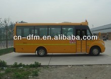 Dongfeng school bus for sale