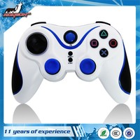 Wholesale Factory Price Bluetooth Wireless Game Controller Joypad Suitable For PS3 Game Console