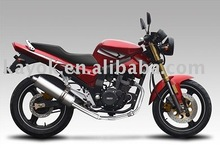 250cc Racing motorcycles KM250GS-4