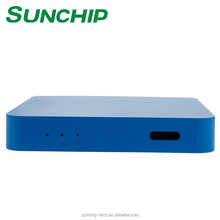 TOP Selling Rockchip chipest CX-R11 RK3328 USB3.0 H.265 HDMI2.0 4K android smart tv box