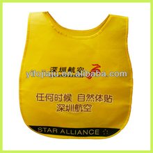 children apron waistcoat for kitchen and promotion