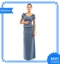 Hot Sale Cheap Women Plus Size Dresses Beautiful Long Frocks Designs Ladies Sexy Women Casual Women Hoodie Dresses