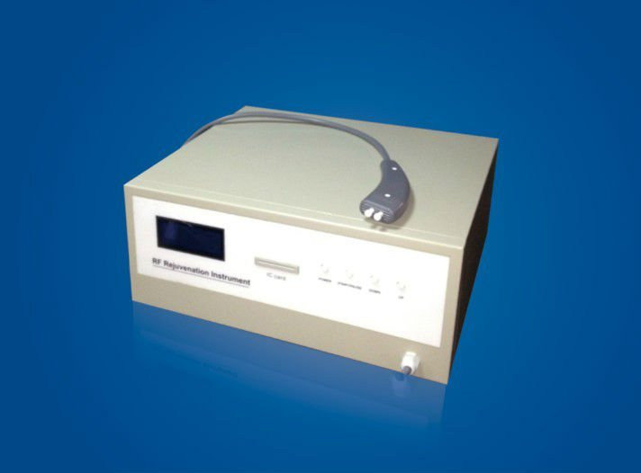 microwave thermotherapy medical aesthetic equipment