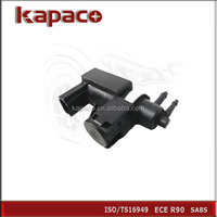 Good price and quality pressure solenoid valve 8E0906628C 7.22903.14 for Audi A4 A6