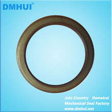 rubber gasket seals 73x90x7/8 for SAI motor