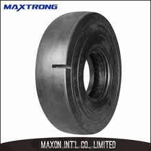 PORT USE TIRE 14.00-24 E-4 MAXTRONG OTR TIRE