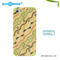 2013 new products for cell phone covering for iphone 5c