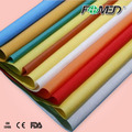 disposable dental sterilization crepe paper and non woven for hospital and clinic
