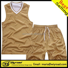 Accept sample order basketball uniform philippines/philippines custom basketball uniform basketball uniform images