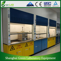 laboratory fume hood,fume cupboards,steel furniture