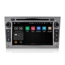 7 inch WINMARK car navigation with Bluetooth audio radio 16GB car video