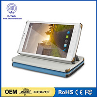 7-13.3 inch, Wifi only, 3G, 4G, Kids, education, business tablet pc series Cheap & High quality